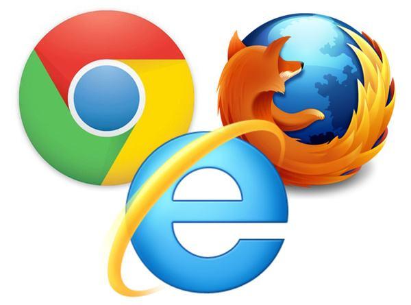 从浏览器编码看XSS的攻击与防御