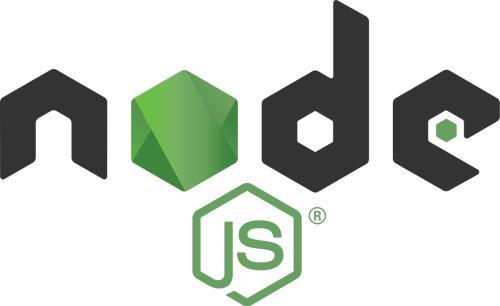 Node安全小记(持续更新)